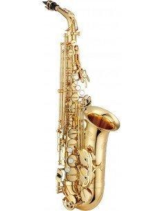 Saxofón Alto JUPITER JAS-1100