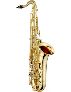 JUPITER JTS-500Q Saxofón Tenor