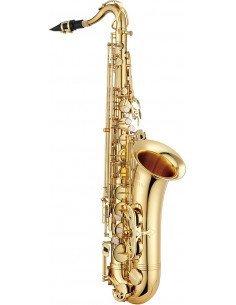 Saxofón Tenor JUPITER JTS-700