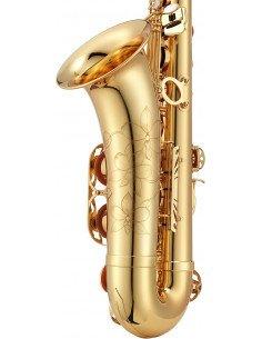 JUPITER JTS-1100 Saxofón Tenor