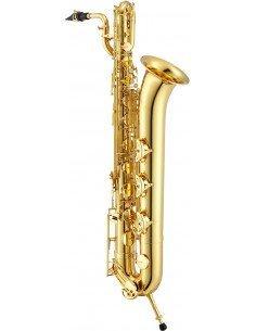 JUPITER JBS-1000 Saxofón Barítono