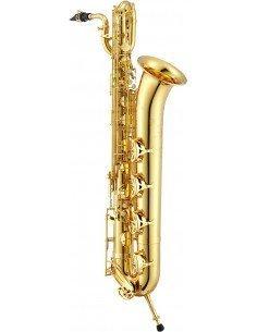 JUPITER JBS-1100 saxofón barítono
