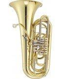 JUPITER JTU-1150 GIMLI Tuba en Do