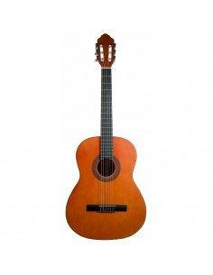 Guitarra Clásica Bones G-300M