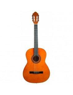 Guitarra Clásica Bones G-300G