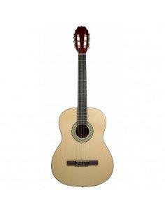 Guitarra Clásica Bones G-500G