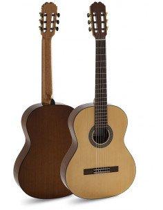 Admira Elsa guitarra clásica de iniciación