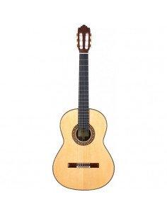 Guitarra Clásica Altamira N900+ Capriccio