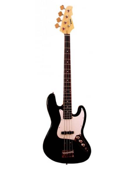 Bajo Electrico Vision JB12-B Vintage Jazz Bass