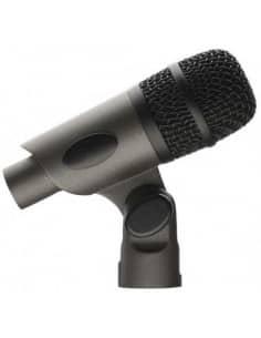 Microfono para timbales y caja bateria - DM5020 oferta