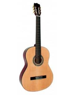 GUITARRA CLASICA 3/4 CADETE JOSE RIBERA HG623
