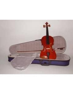 Violin de Estudio RAPSODY VT-5 - Oferta Online