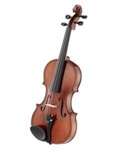 Violin profesional OTTO JOS. KLIER Z2 - 4/4