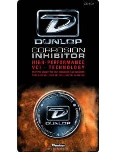 DUNLOP CO101 - Oferta Anticorrosivo Instrumentos