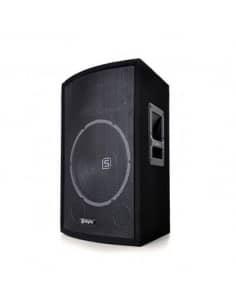 """Skytec SL10 Caja acustica disco 10""""/25cm 500W de moqueta"""