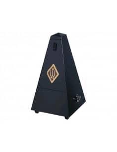 Metronomo Piramide 816M Negro