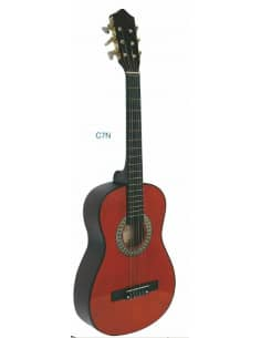 """Guitarra Clásica """"Rocio"""" C7N 1/2"""