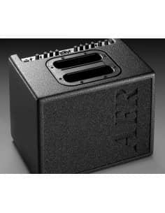 """Sistema Acustico """"AER"""" Compact 60-3"""