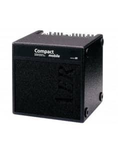 """Sistema Acustico """"AER"""" Compact Mobile"""