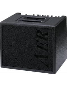 "Amplificador ""AER"" Classic Pro"