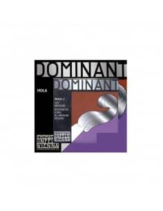 "Cuerda Viola ""DOMINANT"" 2ª"