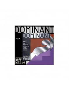 "Cuerda Viola ""DOMINANT"" 3ª"