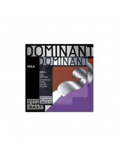 "Cuerda Viola ""DOMINANT"" 4ª"