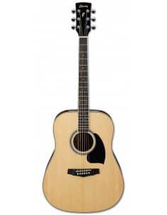 Guitarra Acústica Ibanez PF15