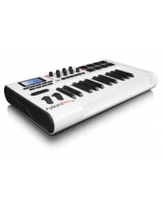 Controlador M-Audio M-AUDIO AXIOM PRO 25