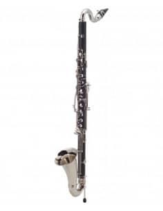 Clarinete Bajo J.MICHAEL 1800 - SIb