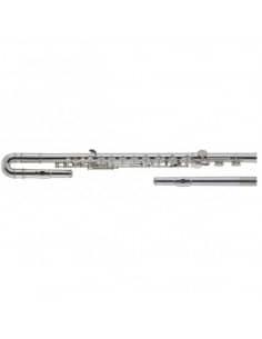Flauta Alto en SOL J.MICHAEL FLA1500
