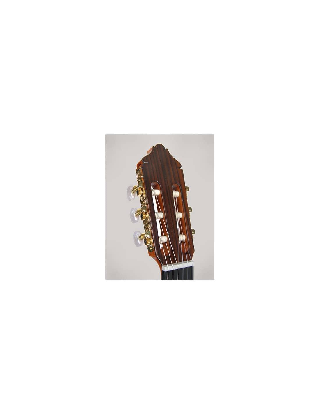 Guitarras azahar s&l fashions dress collection