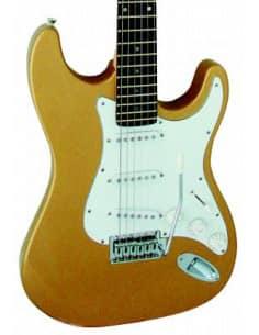 Guitarra electrica ST-5 G Vision Strat