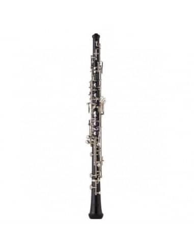 Oboe J.MICHAEL OB2200 Ebano - en DO