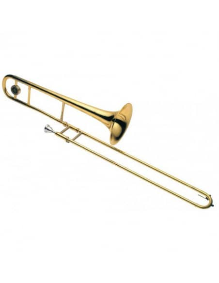 Trombón de Varas J.MICHAEL TB450