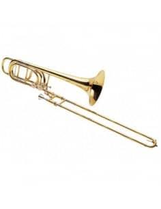 Trombón Bajo J.MICHAEL TB900