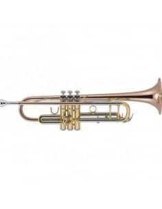 Trompeta J.MICHAEL TR450 - oferta