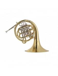 Trompa Infantil J.MICHAEL BFH600