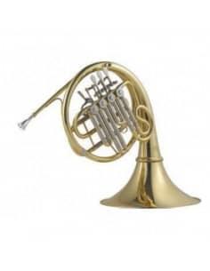 Trompa J Michael FH700 - Si bemol