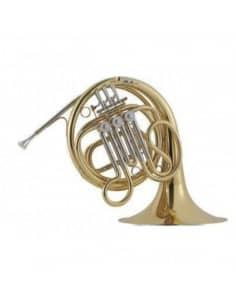 Trompa FH750 J.MICHAEL