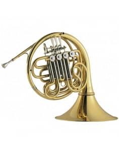 Trompa J.MICHAEL FH850 Sib-Fa