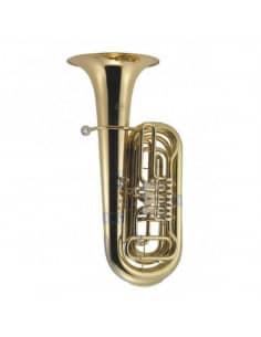 Oferta Tuba J.MICHAEL TU3000