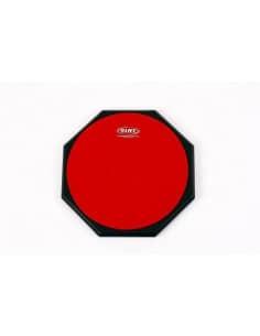 """CAJA SORDA 8"""" MAPEX MA-PD08KR  CON SOPORTE"""