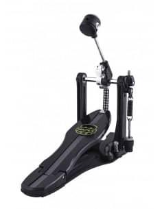 PEDAL BOMBO MAPEX P800