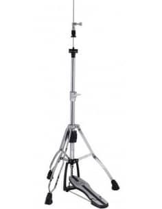 PEDAL CHASTON MAPEX H600