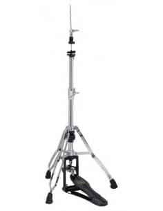 PEDAL CHASTON MAPEX H800