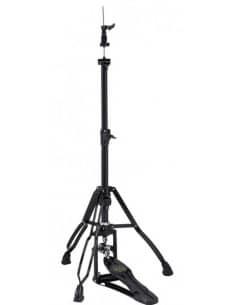 PEDAL CHASTON MAPEX H800EB - NEGRO