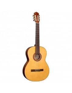 Guitarra clasica Martinez MCG20S