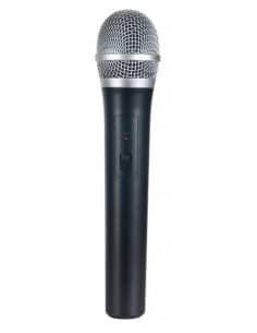 SkyTec Microfono de mano UHF STM4
