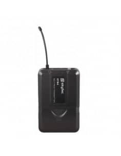 SkyTec STB4 UHF Transmisor de Petaca